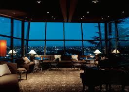 doug rasar interior design llc canlis restaurant chairs