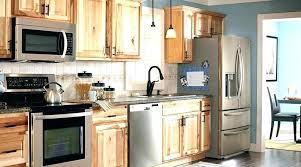 home depot cabinets reviews home depot java kitchen cabinets kitchen cabinet depot kitchen