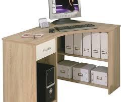 bureau pas large bureau pas large magasin de meuble bureau bureau blanc pas large