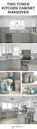 appealing gray glass subway tile kitchen backsplash photo ideas