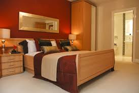 Paint A Room Online by Bedroom Colors And Mood Ideas Designs Painting A To Paint Idolza