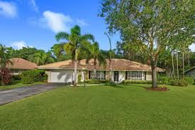 delray dunes boynton beach florida homes for sale by owner fsbo
