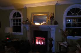 the romance of candles brightwood cottage