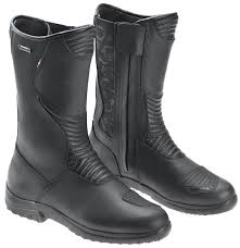 ladies motorcycle boots gaerne touring chicago official supplier wholesale gaerne