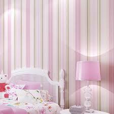 papier peint pour chambre fille chambre enfant papier peint enfant chambre fille papier peint