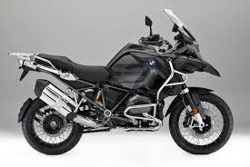 bmw gs 1200 black bmw r 1200gs lc adventure black