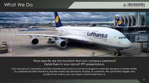 aerospace premium powerpoint template u2013 slidestore