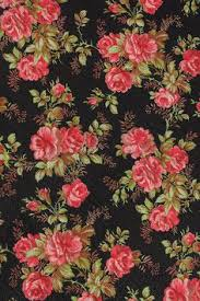 pinterest wallpaper vintage download 1000 ideas about rose wallpaper on pinterest vintage