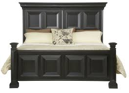 Pulaski Bedroom Furniture Brookfield Bedroom Set From Pulaski 9931 Coleman Furniture