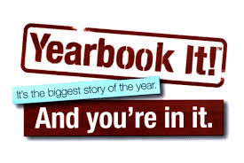 year book yearbook