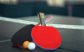 table tennis los angeles south bay table tennis classes activities in los angeles