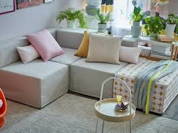 Ikea Sectional Sofa Reviews Sofa Marvelous Sectional Couches Modular Recliner Lounge