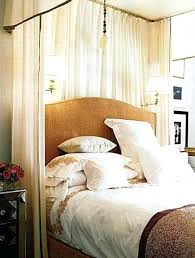 Swing Arm Wall Sconces For Bedroom Sconce Swing Arm Sconce Lamp Shades Swing Arm Wall Sconce