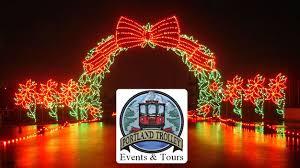 christmas lights wichita ks christmas light tours wichita ks ideas christmas decorating