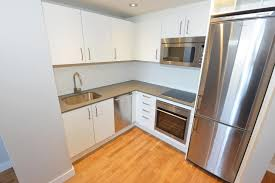 apartments u0026 rentals in south riverdale toronto