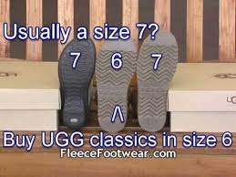 ugg sale jakes ugg australia collection sizing tips fleecefootwear com