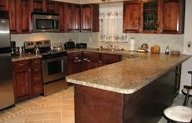 kitchen collection careers elkay cabinets cabinetry collection cabinetry family owned elkay