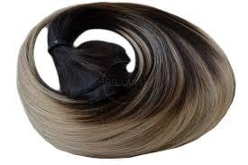 bellami hair extensions 18 160 grams balayage 160g 20 1c 18