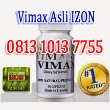 jual vimax di apotik kimia farma www pembesarpenis pw vimax