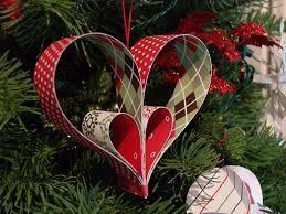 top 10 wonderful diy paper ornaments top inspired