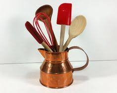 how to clean copper ornaments copper ornaments ornament and