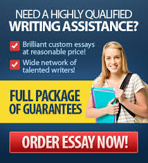 essay service cheap analysis essay ghostwriter service ca fitness director