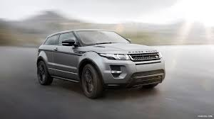 land rover evoque black modified 2013 range rover evoque victoria beckham special edition caricos com