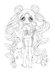 gothic fairy coloring pages eliolera com