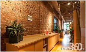 Home Design Center Kansas City Integrative Health Center River Market Kansas City Google
