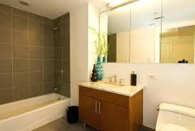 bathroom renovation ideas on a budget affordable bathroom remodel justbeingmyself me