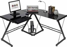 L Desks For Gaming by Best Computer Desks For Gaming Pc Gaming Desk Chair Nice Wood