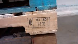 how much do pallets cost and what should you pay