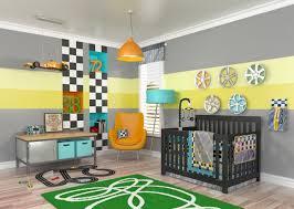 Wall Decals For Baby Boy Nursery Baby Boy Room Ideas Uk Wall Decals For Baby Boy Rooms Ideas