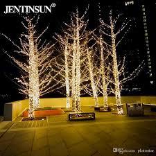 cheap christmas led festival lights string led lights string 10