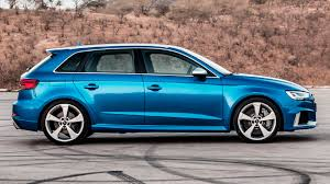 audi rs3 sportback for sale usa audi rs3 sportback 2017 review by car magazine