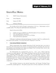 Carpentry Cover Letter Memo Essay Doc 12361600 Basic Memo Format Com Memo Analysis Of A