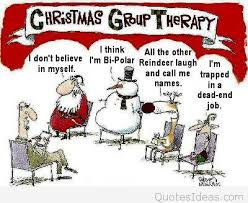 funny merry christmas sayings messages u0026 cartoons 2015