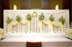 wedding backdrop online backdrop wedding decoration promotion online shopping for