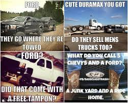 Dodge Memes - dodge quotes beauteous 25 best memes about dodge quotes dodge