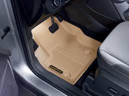 Ford Escape Custom - goodyear floor mats ford escape floor mats