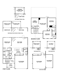 house plans with 4 car garage 100 5 car garage plans 100 size 2 car garage trend