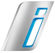 bmw logos bmw i8 concept spyder 2012 cartype