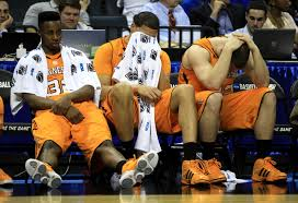basketball player on bench scotty hopson and brian williams basketball player photos photos