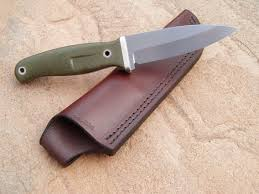 Used Kitchen Knives For Sale 13 Photo Of 17 For Bear Grylls Bayley Knife Price Global Knife