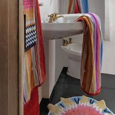 Unique Solid Wood Furniture By Stan Stan 159 Bath Towel Set By Missoni Home Yliving