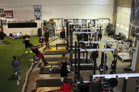 Commercial Gym Design Ideas 30 Las Vegas Sports Performance U2014 Las Vegas Nv From 31 Best Gyms