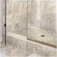 Tiles For Bathroom Showers Home Depot Wood Porcelain Tile Best Of Tile Bathroom Shower