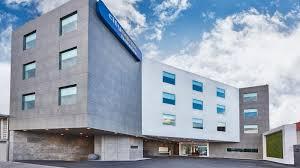city express aeropuerto ciudad de méxico city express hotels