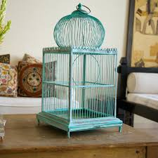 Birdcage Home Decor Fresh Finest Birdcage Home Decor Ideas 10200