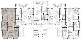 unit designs floor plans decoration multi unit floor plans